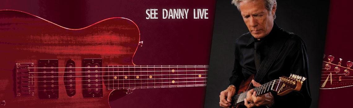 DannySlider3-0